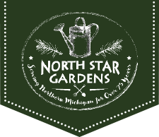 North Star Gardens